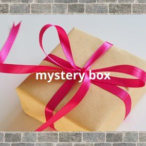 💜Plus Size Mystery Box! 💜